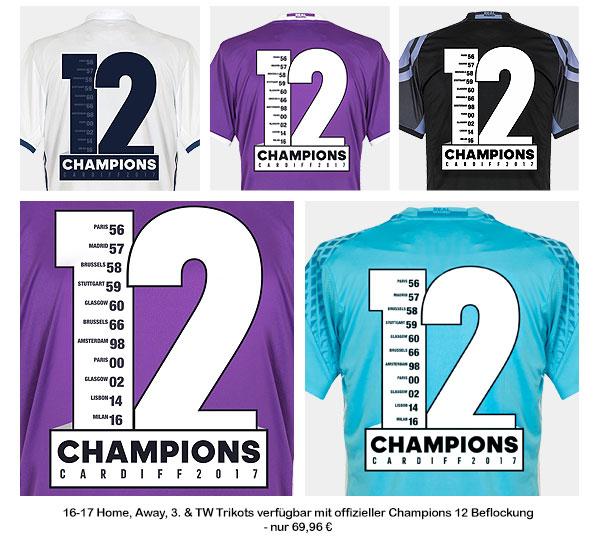 champions league gewinner 2017