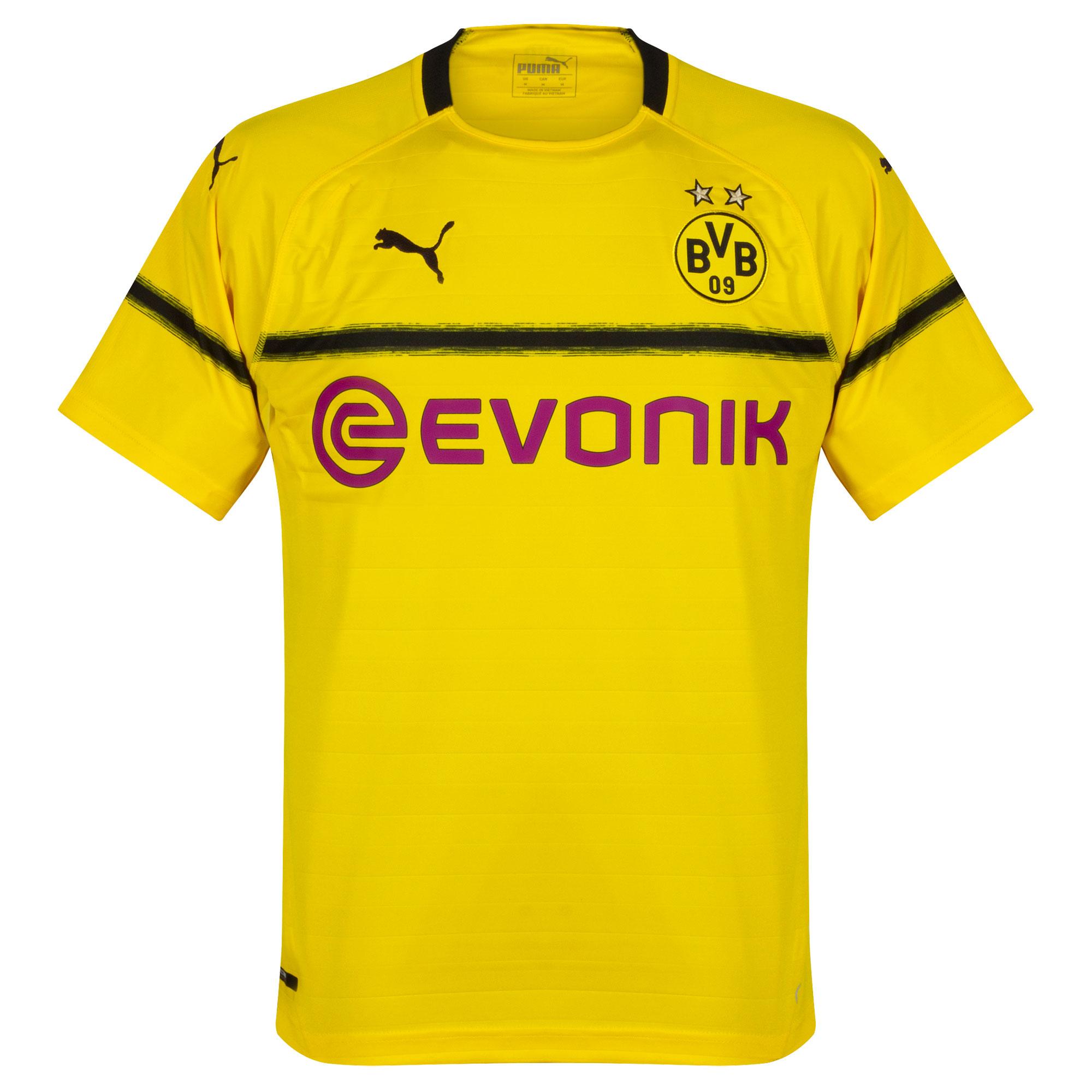 Borussia Dortmund Other shirt