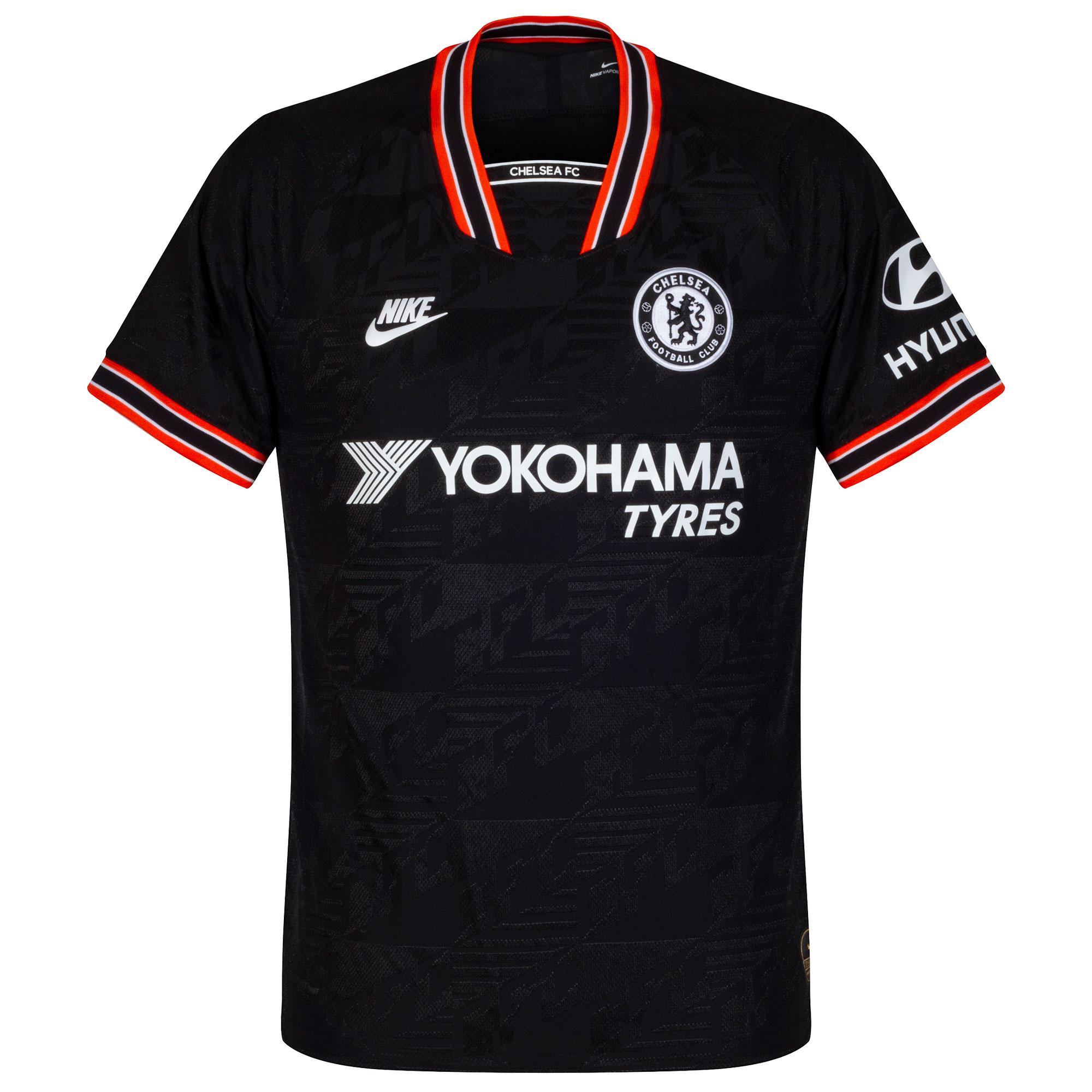 Nike Chelsea 3rd Vapor Match Shirt 2019-2020