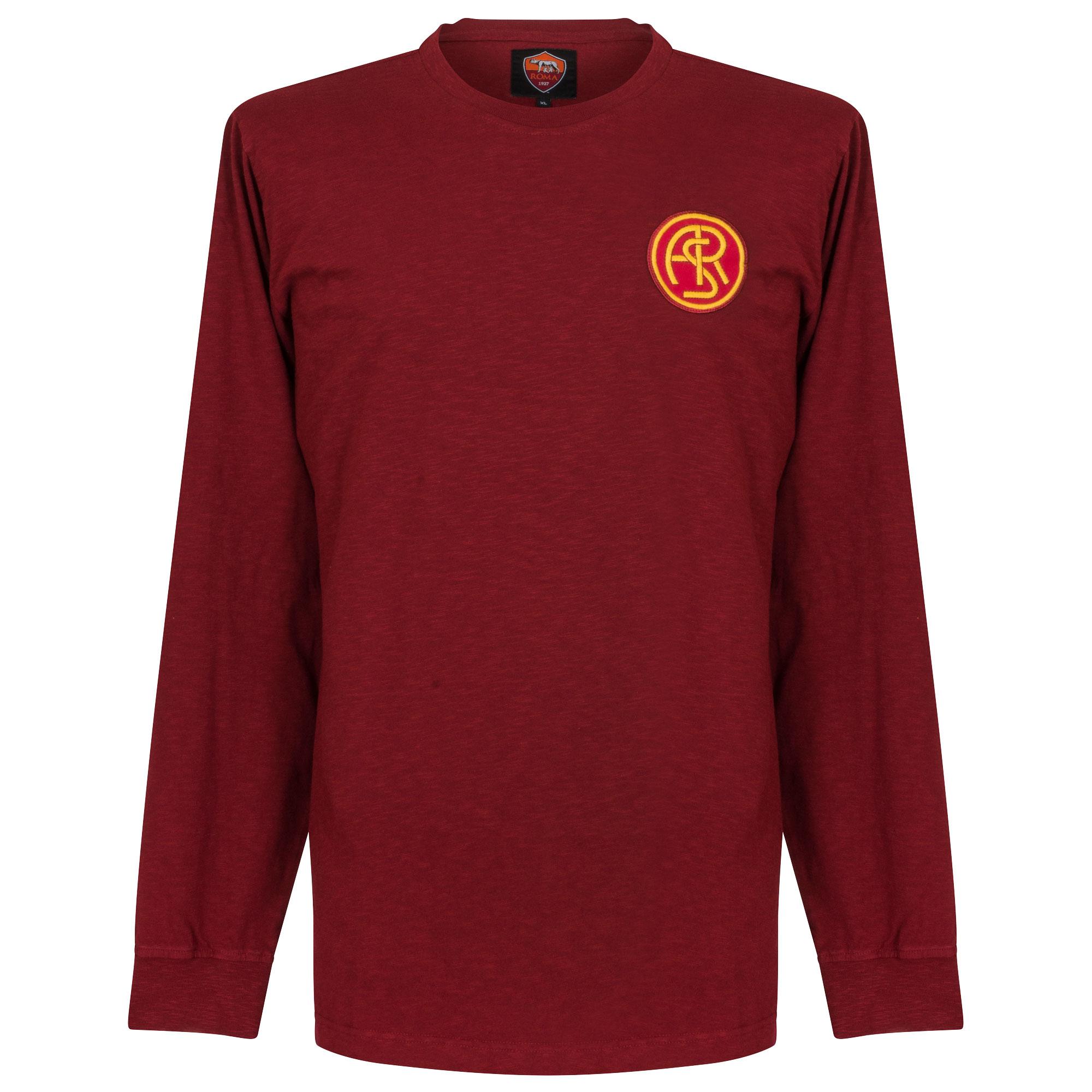 Roma Retro  Camiseta