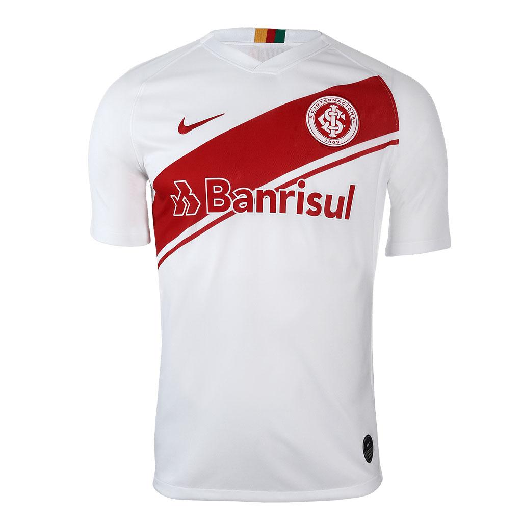Nike Internacional Away Shirt 2019-2020