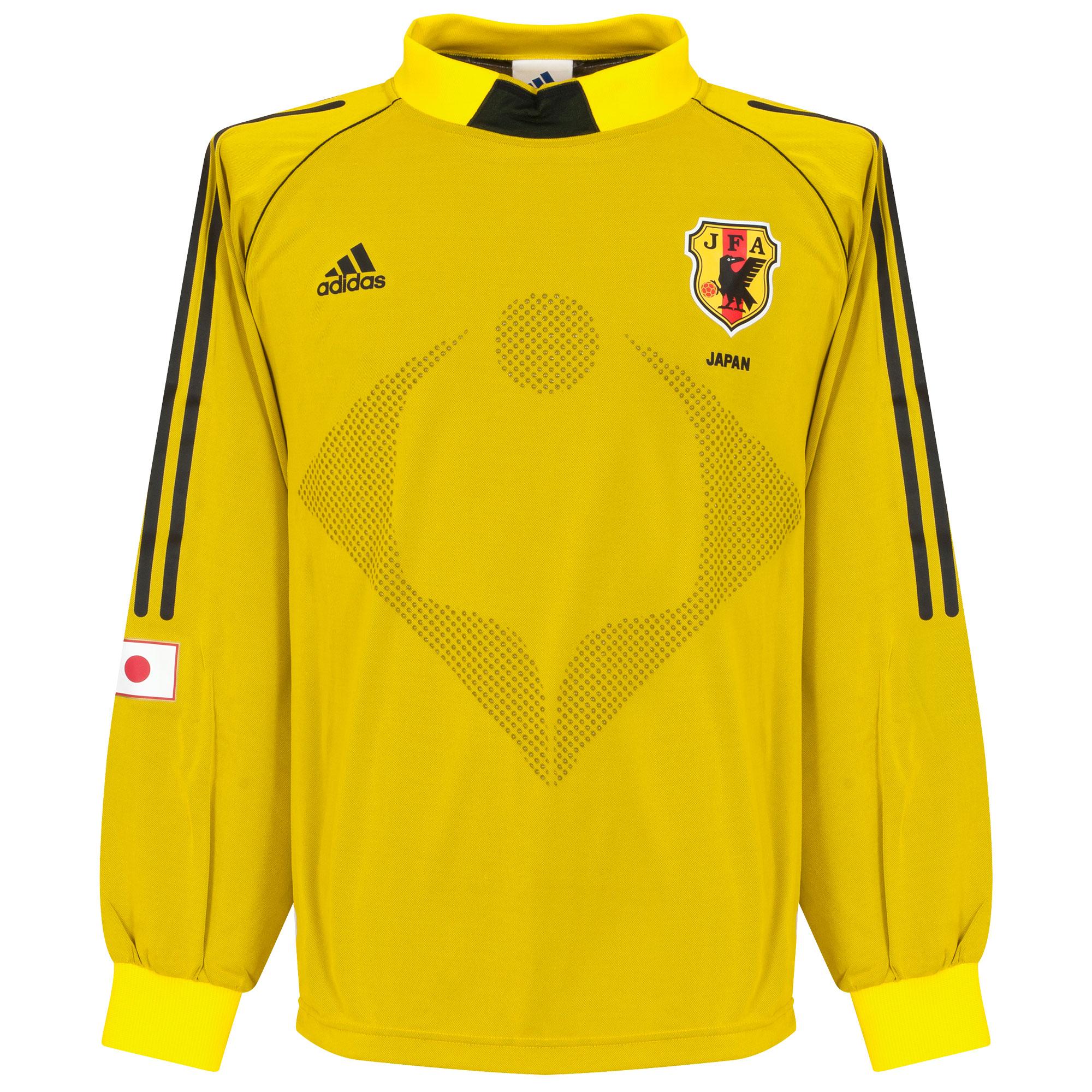 Retro Japan Shirt