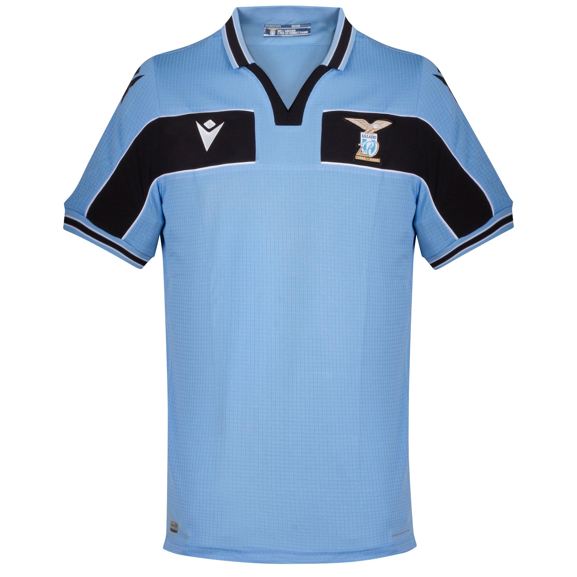 Lazio Andere Shirt