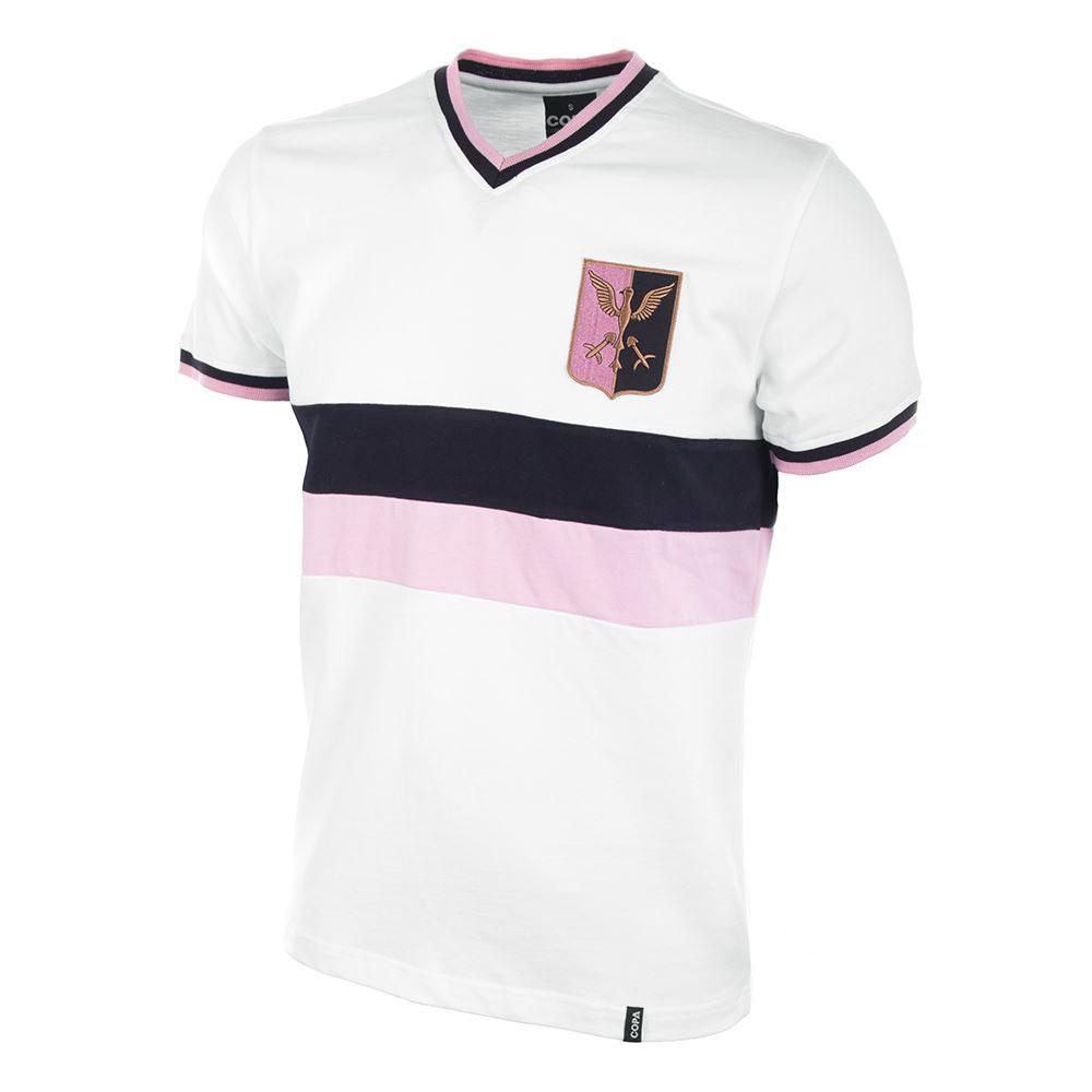 Palermo Retro Away baju