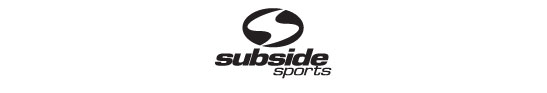 Subside Sports Logo